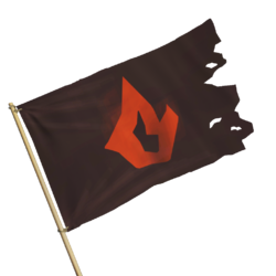 Forsaken Ashes Flag.png