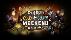 GoldandGlory April2020.jpg