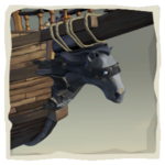 Hunter Figurehead inv.png