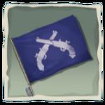 Huntress Flag inv.png