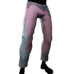 Kraken Trousers.png