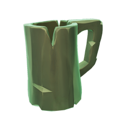 Tankard of the Damned.png