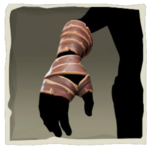 Bilge Rat Gloves inv.png