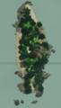 CastawayIsle Map.png
