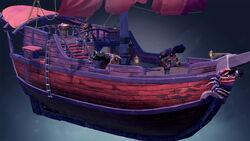 Deep Ocean Crawler Hull promo.jpg