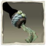 Hook of the Wailing Barnacle inv.png