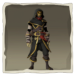 Reaper's Bones Costume inv.png