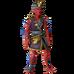 Ruby Splashtail Monarch Costume.png