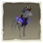 Whippet Pirate Legend Outfit inv.png