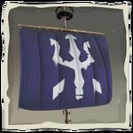Admiral Sails inv.png