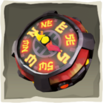 Compass of the Ashen Dragon inv.png