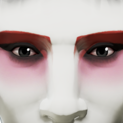 Eastern Opera Makeup.png
