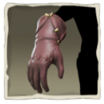 Redcoat Executive Admiral Gloves inv.png