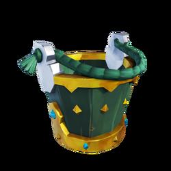 Royal Sovereign Bucket.png