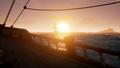 SOT E3 2016 Screenshot 3.png