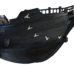 Shark Hunter Hull.png
