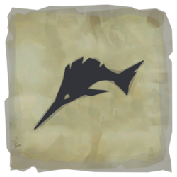 Tattoo Set of The Wailing Barnacle.png