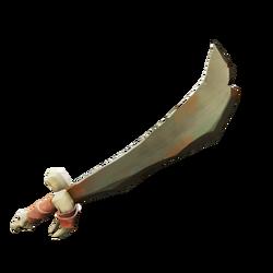 Bone Crusher Cutlass.png