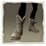 Runner's Boots inv.png