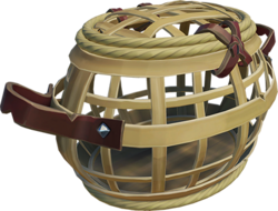 Snake Basket.png