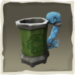 The Killer Whale Tankard inv.png