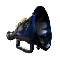 Venomous Kraken Speaking Trumpet.png