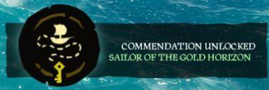 Comm. Sailor of Gold Horizon.jpg