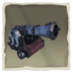 Hunter Cannons inv.png