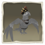Macaw Bone Crusher Outfit inv.png