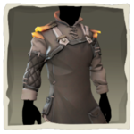 Forsaken Ashes Jacket inv.png