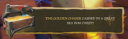 Great Sea Dog Chest 1.png