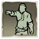Point Emote inv.png