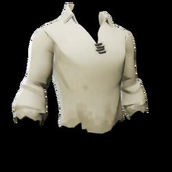 Sailor Shirt.png