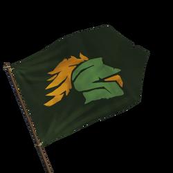 Spartan Flag.png