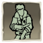 Toothpick Emote inv.png