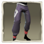 Triumphant Sea Dog Trousers inv.png