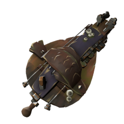 Hurdy-Gurdy of the Silent Barnacle.png