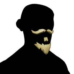 Imperial Sovereign Beard.png