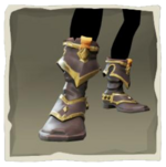 Imperial Sovereign Boots inv.png