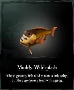 Muddy Wildsplash.png