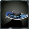 Accomplished Aristocrat Hat reward.png
