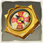 Ceremonial Admiral Compass inv.png