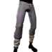 Dirty Rotten Bilge Rat Trousers.png