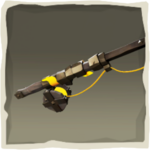 Forsaken Ashes Fishing Rod inv.png