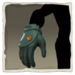 Gloves of the Ashen Dragon inv.png