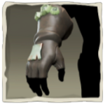 Gloves of the Wailing Barnacle inv.png