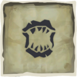 Hungering Tattoo Set inv.png