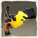 Pistol of the Ashen Dragon inv.png