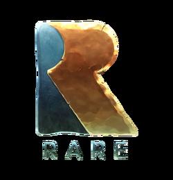 Rare.png