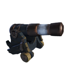 Ruffian Sea Dog Cannons.png